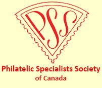 Philatelic Specialists Society of Canada